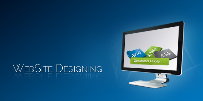 web designer indore India, creative website development company indore,  web developer indore India, logo designer indore India, graphic designer indore India