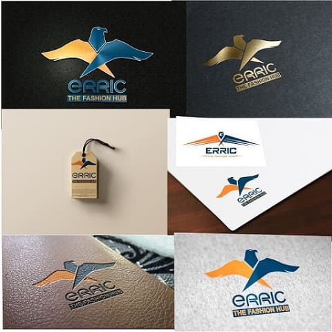 affordable logo design services