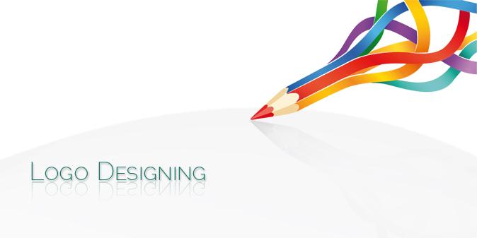e6ccfee23b8 Choose The Best Logo Design Services
