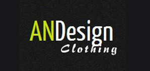 web and graphics designer, logo desiner